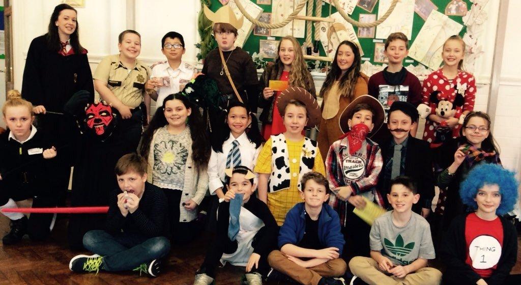 Schools case study: New Brighton Primary School